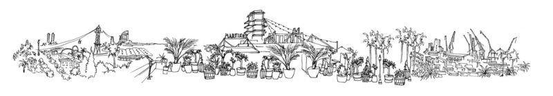 Martinez-ilustracion-web