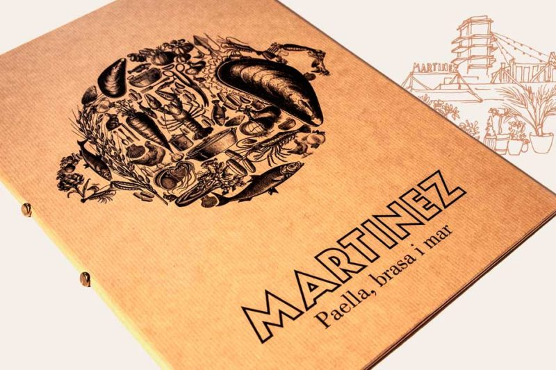Martinez-menu-1-web