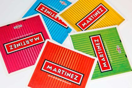 Martinez-vasos-web