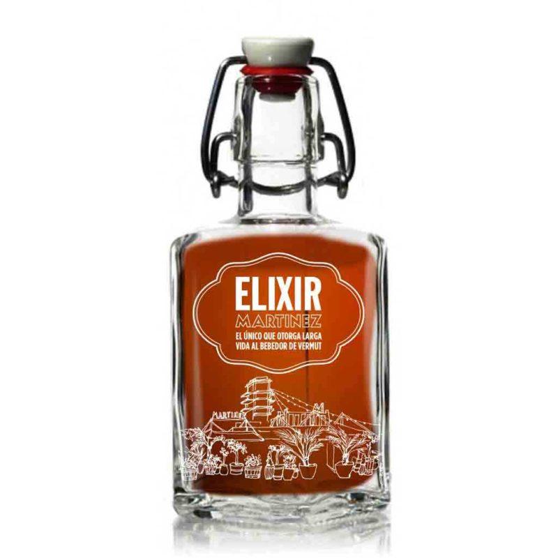 Martinez-elixir-web