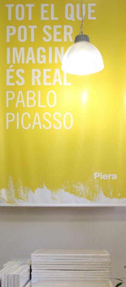 casa-Piera-2-web