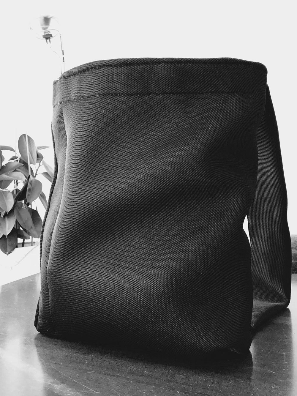 backpack-2-cristina-mingot-bn
